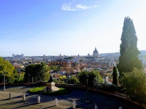 passievooritalia-rome
