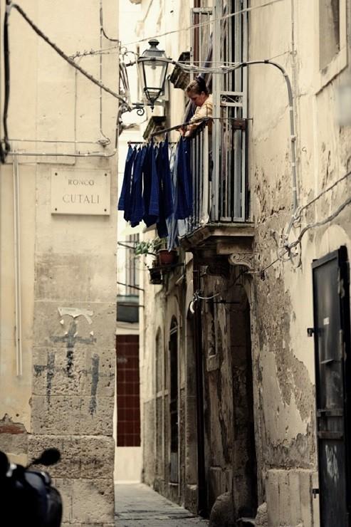 passievooritalia-sicilieperklassier