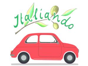 passievooritalia-italiando