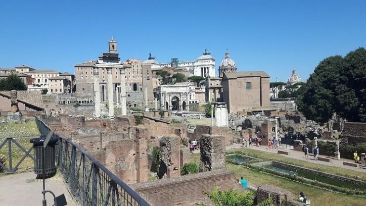 passievooritalia-italiado