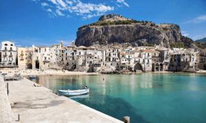 passievooritalia-rondreizen