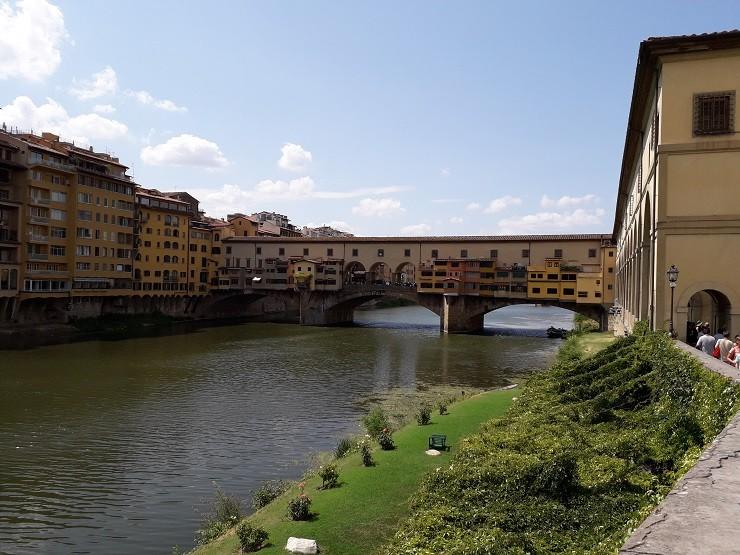 passievooritalia-toscane-angelique