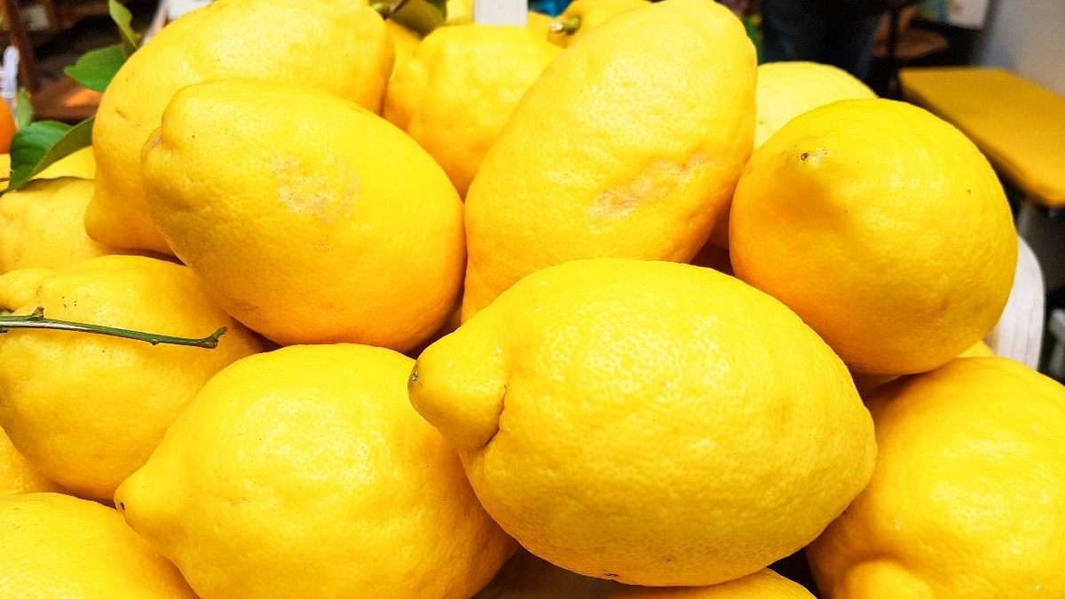 passievooritalia-recept-limoncello