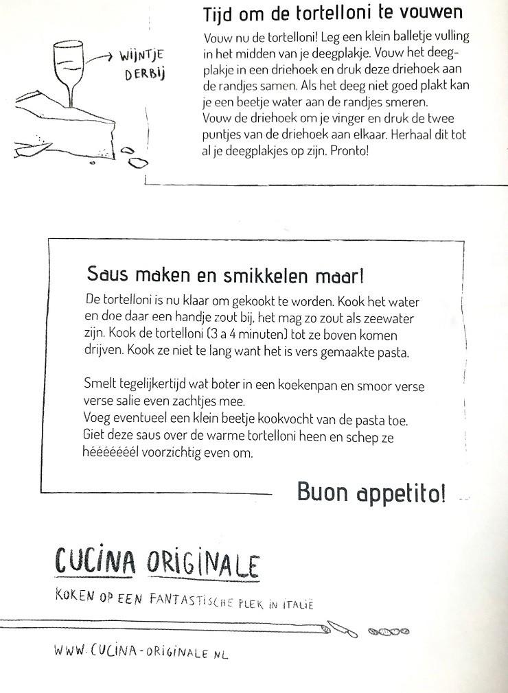 passievooritalia-cucina-originale