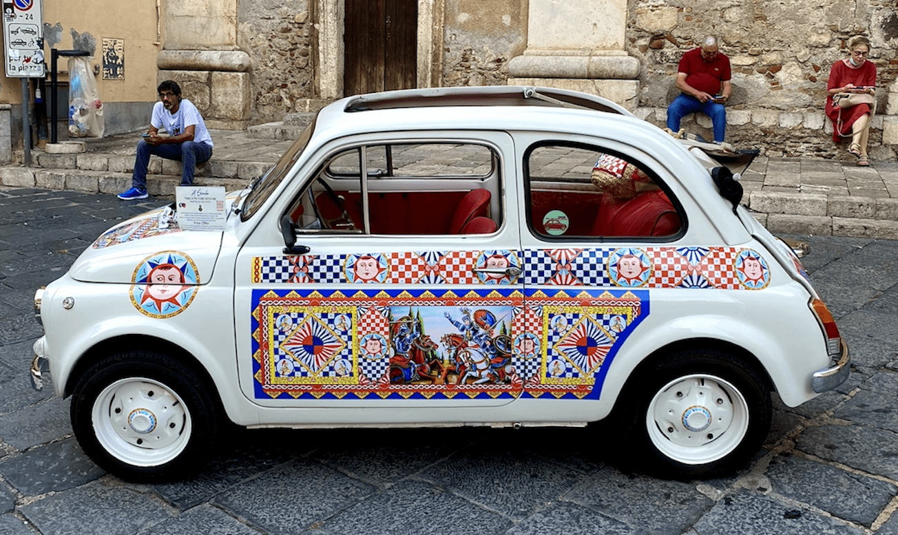 passievooritalia -reisinfo-reistips
