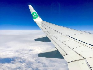 passievooritalia-reizen-per-vliegtuig