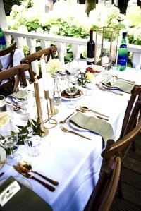 passievooritalia-yesevents-gedekte-tafel