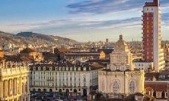passievooritalia-hotspots