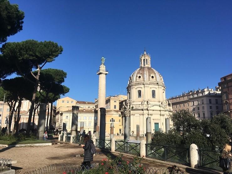 passievooritalia-puzzeltocht-rome