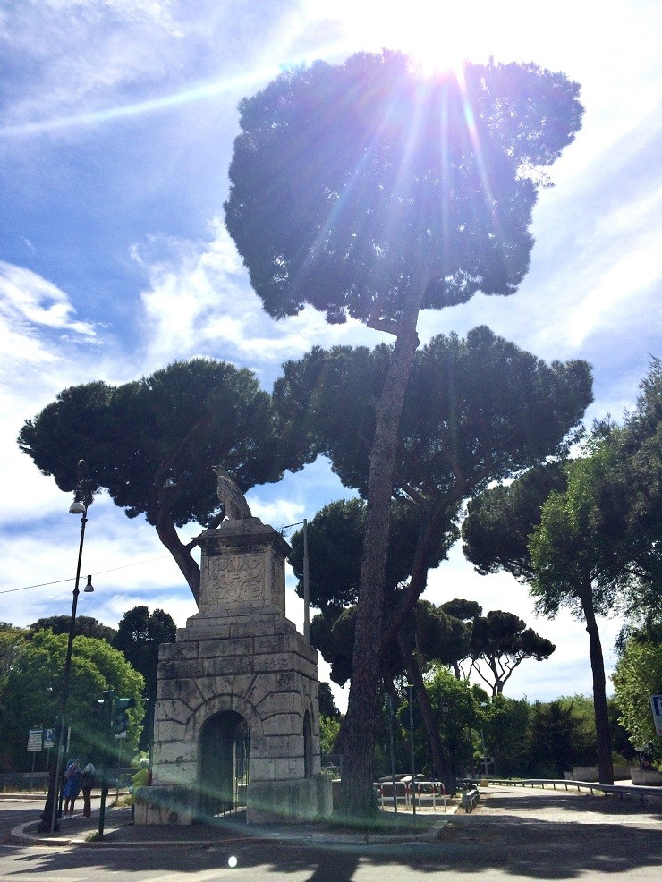 passievooritalia-villa-borghese