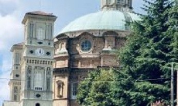 passievooritalia-italiaanse-gewoonte