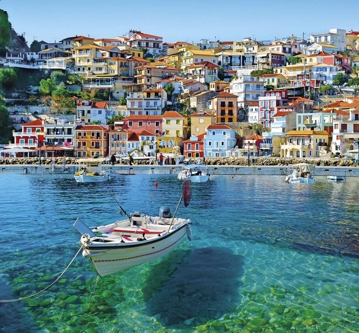 passievooritalia-hotspots-sicilië