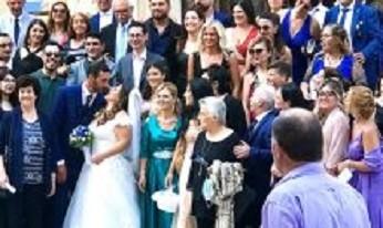passievooritalia-events-trouwen