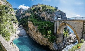 passievooritalia-rondreizen-amalfi