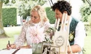 passievooritalia-trouwen