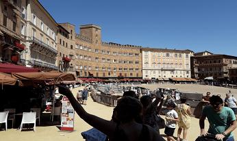 passievooritalia-rondreizen-toscane