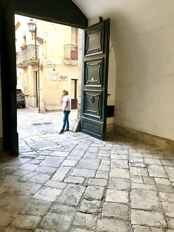 passievooritalia-blog
