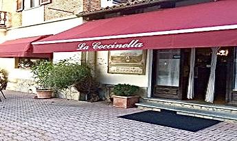 passievooritalia-restaurants