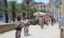 Baja-Bikes-Bari