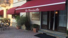 Passievooritalia- Piemonte- Serravalle Langhe -La Coccinella