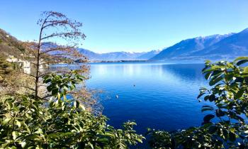 Passie voor Italia Lago Maggiore