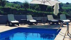 Passievooritalia- accomodaties-appartementen-Casa in Bocca al Lupo- Piemonte- Clavesana