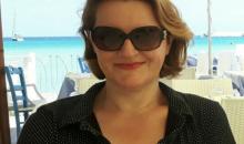 Passie voor Italia NIcca Vignotto italiaanse les