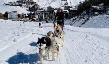 passievooritalia Tours Aosta