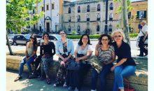 passievooritalia-lalalupa-taal-reizen