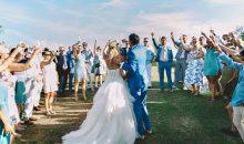 passievooritalia-trouwenintoscane
